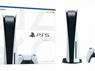 🔥NEW PS5 PlayStation 5 Disc Version✈️ $650 Cash